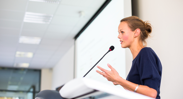 4 Questions to Ask Yourself Before Opening PowerPoint