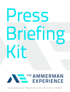 cover_pressbrief