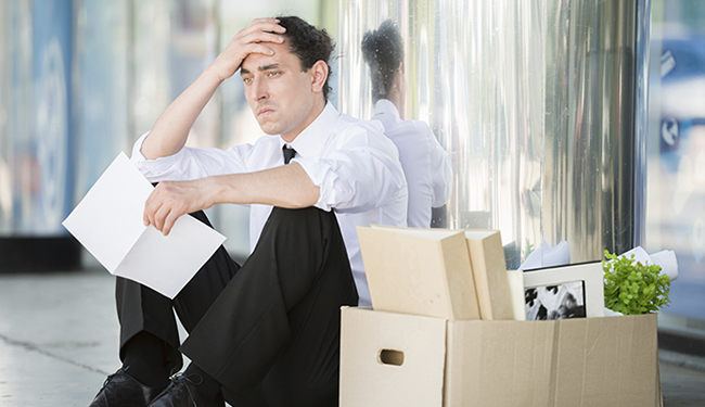 Navigating the Tricky Waters of Communicating Mass Layoffs