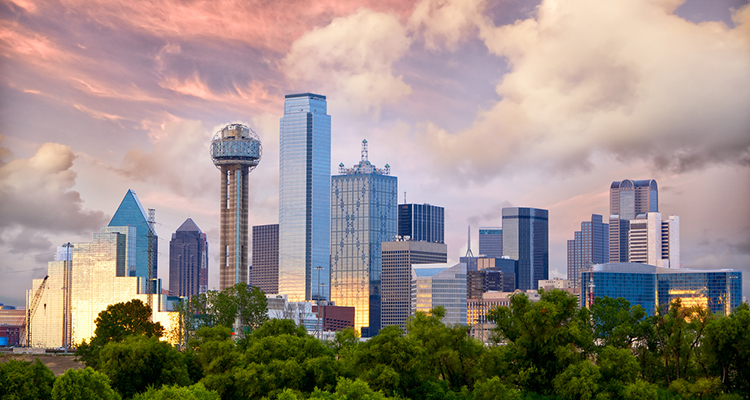 3 Reasons You Need Professional Media Training in Dallas
