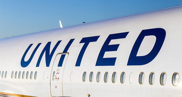 How United Should Have Handled Its Apology